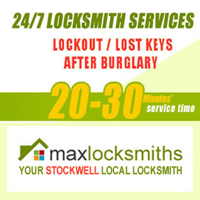 Stockwell locksmiths